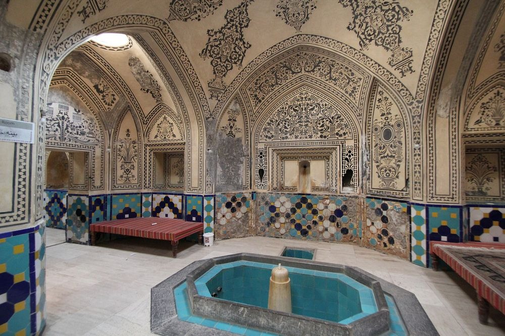 sultan-amir-ahmad-bathhouse-5