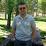 Erkan TÜRKYILMAZ's profile photo