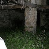Campaments Amb Skues 2007 - CIMG8694.JPG