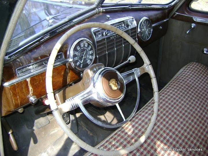 1941 Cadillac - %2521Bq%25283GOwCGk%257E%2524%2528KGrHqQOKiIEu%252CYCfrdJBLvfubqY5%2521%257E%257E_3.jpg
