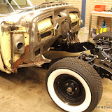 Cadillac 1956 restauratie - BILD1265.JPG
