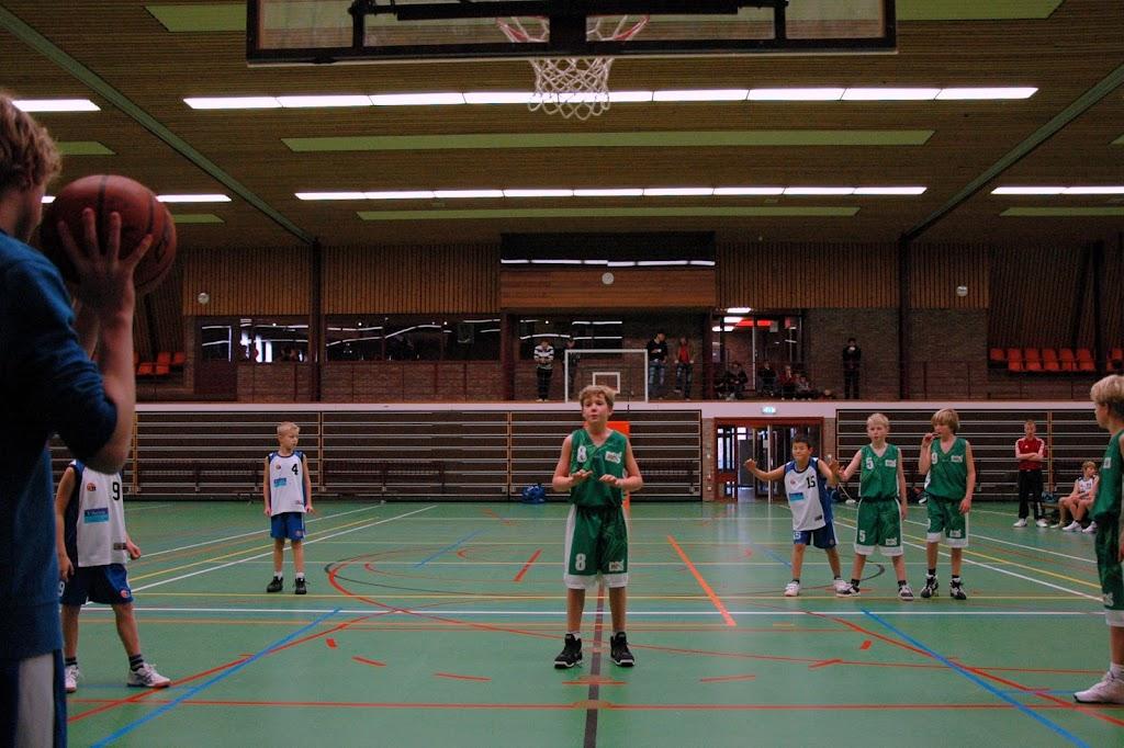Weekend Boppeslach 24 november 2012 - DSC_1666.JPG