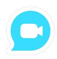 Cara melakukan panggilan video call dengan whatsapp android