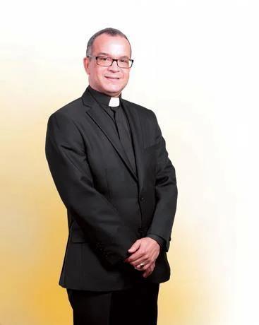"""Obispo responde a Masalles: """"el liderazgo de la Iglesia consiste en el anuncio de la fuerza transformadora del evangelio"""""""