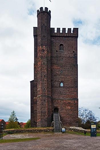 Helsingborg10.jpg