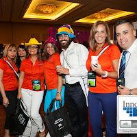 LAAIA 2013 Convention-7115