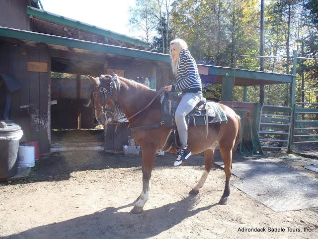 Oct 8th,2011 - PA080018.JPG