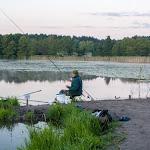 20150802_Fishing_Virlia_027.jpg