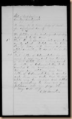 Image139-A. G. Douglass