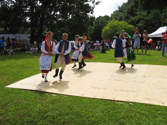 5th Pierogi Festival - pictures by Janusz Komor - IMG_2299.jpg