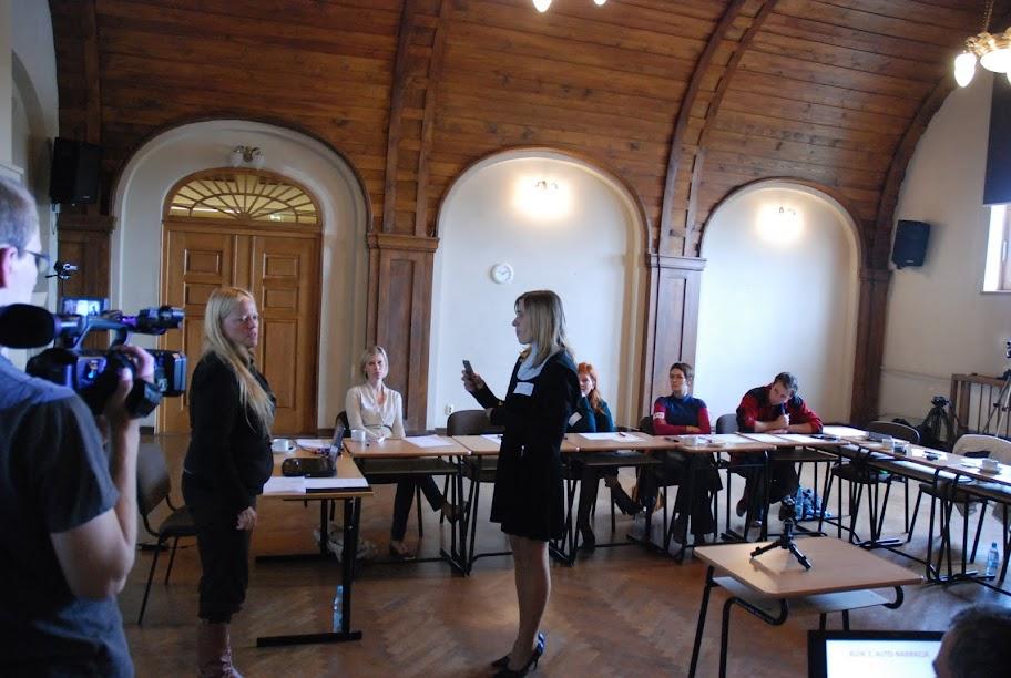 Szkolenie 21-09-2012, cz. 2 - DSC_0250.JPG