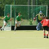 Feld 07/08 - Herren Oberliga in Rostock - DSC02053.jpg
