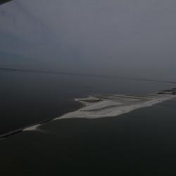Coastal Flight March 1, 2013 043