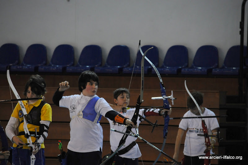 Trofeo Casciarri - DSC_6155.JPG