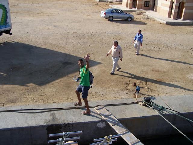 Egypte-2012 - 100_8804.jpg