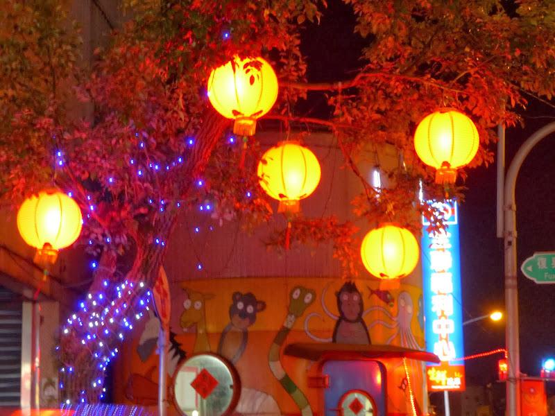 Taipei, Yilan, Datong, Luoding - P1030110.JPG