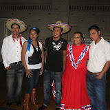 NL- Cena Herencia Hispana, Juegos Tradicionale - IMG_2807.JPG