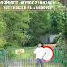 Dzień Trzeci - Korbielów, w drodze na Pilsko