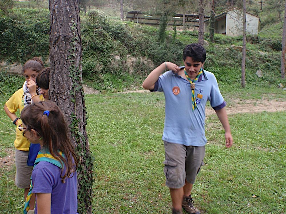 Sortida Passes 2010 - PA030197.JPG