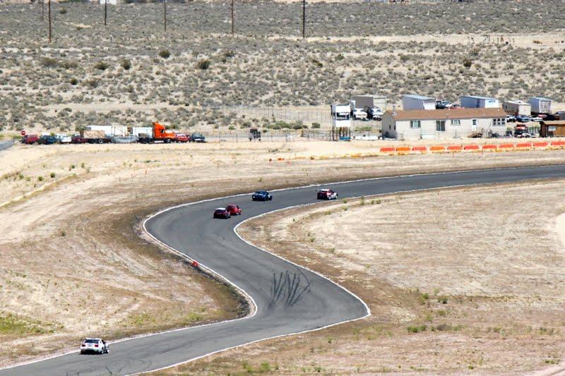 Willow Springs Intl Raceway - IMG_9031.jpg