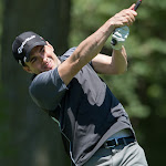 Justinians Golf Outing-74.jpg