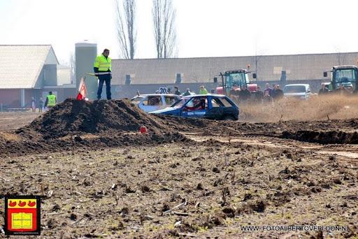 autocross overloon 07-04-2013 (8).JPG