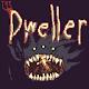 The Dweller v1.2