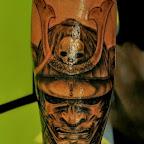Tatuagens-de-samurai-Samurai-Tattoos-42.jpg