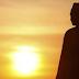 9 Arti Bulan Ramadan Yang Penuh Makna