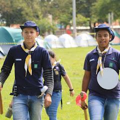 Acampamento de Grupo 2017- Dia do Escoteiro - IMG-20170501-WA0070.jpg