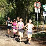 xxx_5 waldperlachlauf 2014-10-19 12-45-45.jpg