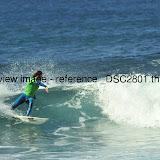 _DSC2801.thumb.jpg