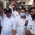 Terkait Netralitas, Ketua Aksi Dipanggil Bawaslu Kabupaten Indramayu