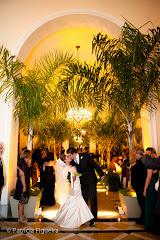 Foto 1422. Marcadores: 18/06/2011, Casamento Sunny e Richard, Rio de Janeiro