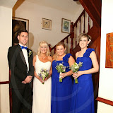 THE WEDDING OF JULIE & PAUL - BBP110.jpg
