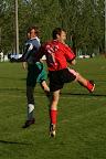 TSU Irnfritz - Kautzen_ Frühjahr 2009_037.jpg