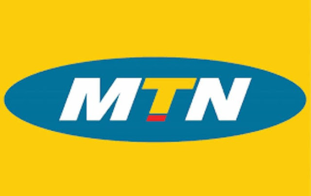 MTN 4GB For N1000 For A Month &1GB For N200