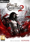 Jaquette de Castlevania: Lords of Shadow 2