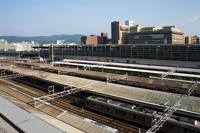 KyotoStation05.jpg