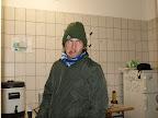 Kürbisnacht 2009