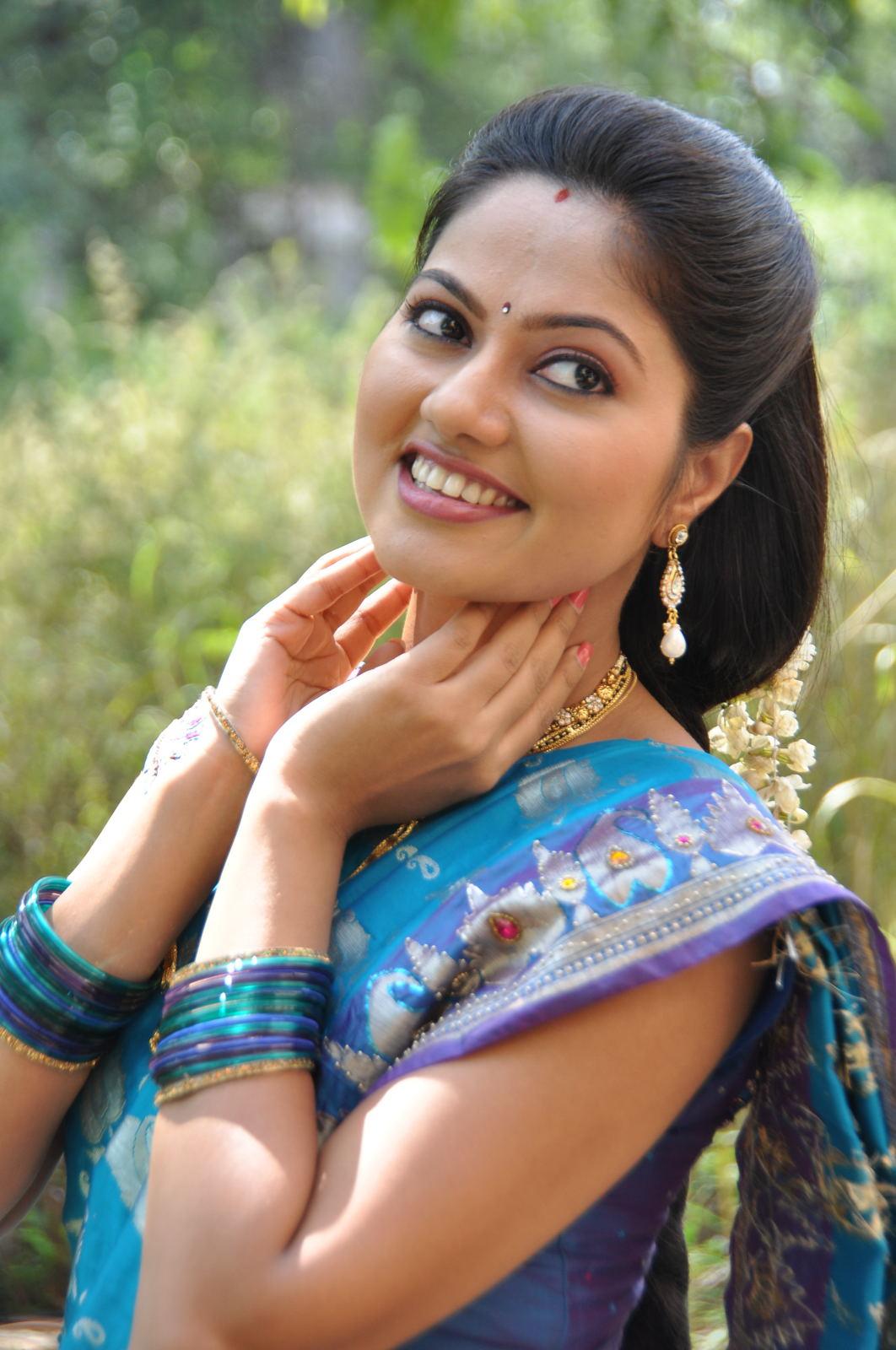 Agree, Suhasini Tamil Actress Nude-6639