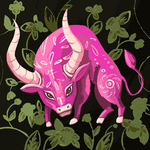 user G Rodriguez apkdeer profile image