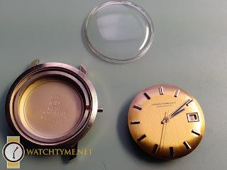 Watchtyme-Girard-Perregaux-Gyromatic-2015-05-004