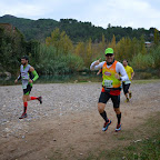 III-Trail-Montanejos-15K-Campuebla-045.JPG