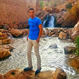 Younes El farouk photos, images
