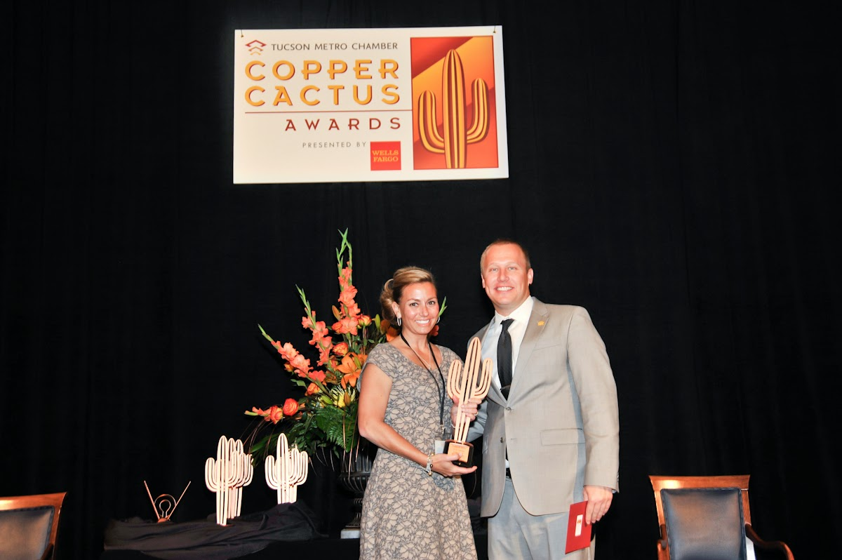 2012 Copper Cactus Awards - 121013-Chamber-CopperCactus-245.jpg