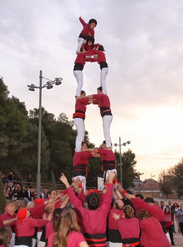 Inauguració del Parc de Sant Cecília 26-03-11 - 20110326_156_2d6_Lleida_Inauguracio_Parc_Sta_Cecilia.jpg