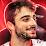 AfincoGames | FIFA 15, STREAM e RAGE!'s profile photo