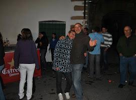 fiestas linares 2011 502.JPG