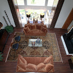 PARADE OF HOMES 059.jpg